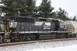 NS 5809
