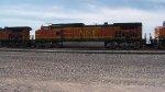 The NSF Railway