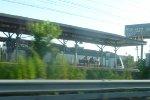 NJ Transit ALP45DP 4500