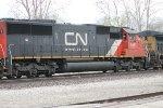 CN 5461