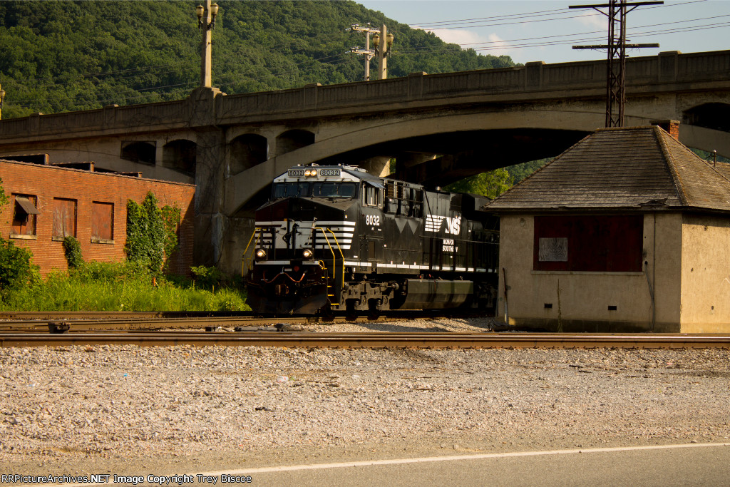 NS 51R