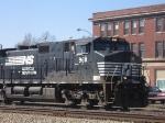 NS 9611