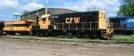 CFW 2345