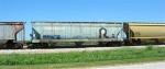 ICE 815286, ex The Rock,