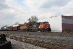 k 044 oil train 4:40 pm pic (1)