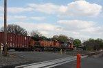 k 044 oil train 4:40 pm pic (2)