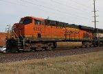 BNSF 6293