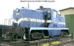 BMH 85