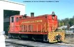 LRS 107