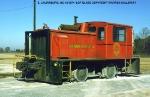 LRS 108