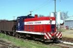 LRS 76