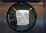 SPAX Silverliner II #9014