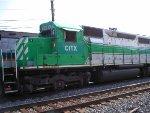 CITX 3069