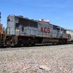 KCS 3962