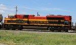 KCS 4128