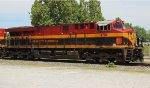 KCS 4784