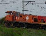 SAS 36-037