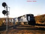CR 6611