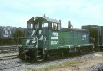 BN SW1200 234