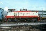 BN SW1500 27