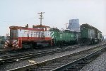 BN SW1500 28