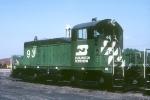 BN SW1 93