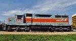 OMLX 2959CtraS2