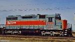 OMLX 2959Jstn