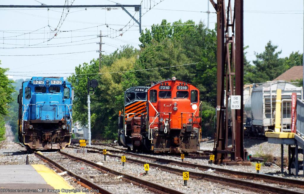 PNRR 7210