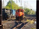 PNRR 7210 Ex CN