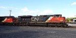 CN 8962 NS 38G18
