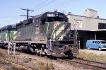BN 2506