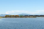BNSF 2361