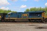 CSX 3161