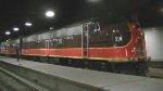 SLRG 518