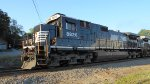 264 Northbound Mableton May 21, 2014