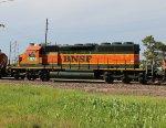 BNSF 1975