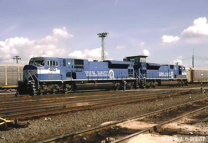 CR 4110