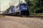 CR 6609