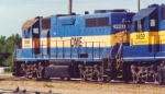 DME 3803