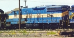 DME 6612