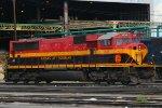 KCS 3938