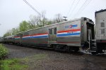 Amtrak 61000