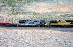 CSX 9049