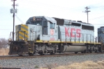 kcs 689 2