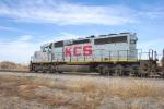 KCS 689 3