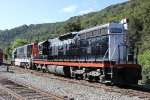 Southern Pacific Classics