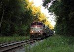 MBTA 9202