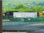 Conrail Blocks Ex Conrail
