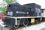 USAX 1149